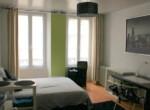 Studiotel strasbourg appartement étudiant1