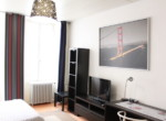 Studiotel strasbourg appartement étudiant