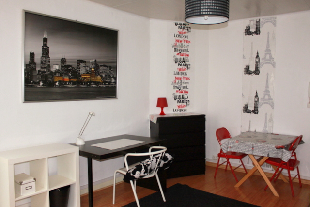 Studiotel strasbourg appartement étudiant2