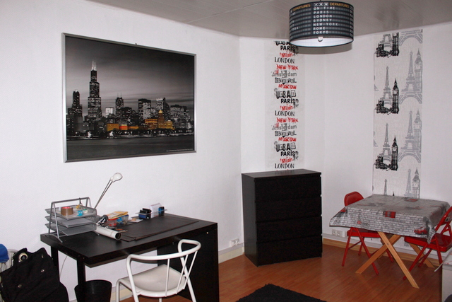 Studiotel strasbourg appartement étudiant3
