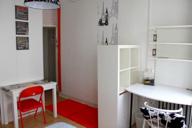 Studiotel strasbourg appartement étudiant4